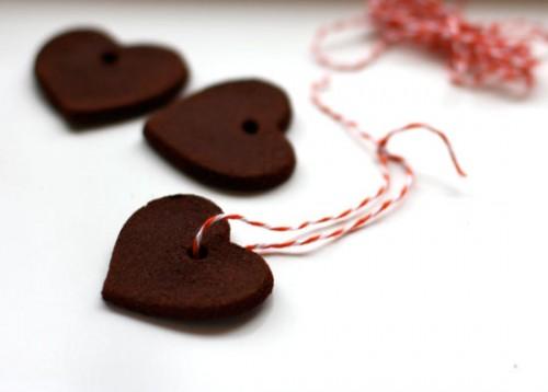 cinnamon ornament (via thesoho)