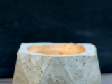 diy-geometric-concrete-bowls-in-two-ways-2