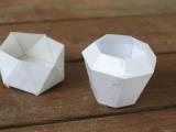 diy-geometric-concrete-bowls-in-two-ways-3