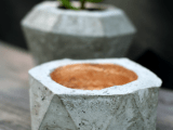diy-geometric-concrete-bowls-in-two-ways-4