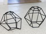 diy-geometric-pendant-light-fixture-of-straws-5