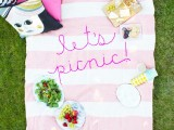 diy-giant-embroidery-picnic-blanket-1