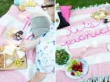 diy-giant-embroidery-picnic-blanket-3