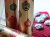 Diy Gift Packaging For Cookies