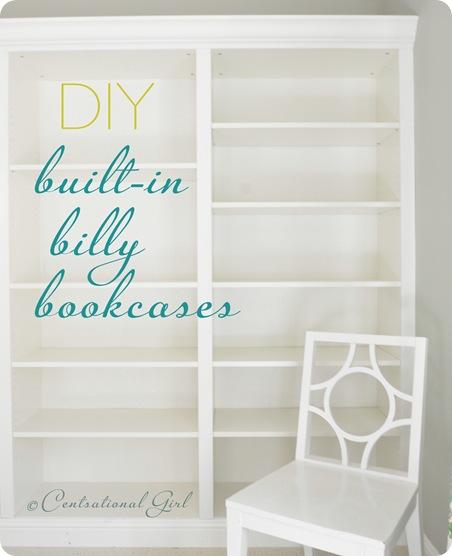 built-in billys (via centsationalgirl)