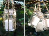 diy-hanging-candle-lanterns-for-outdoors-1
