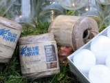 diy-hanging-candle-lanterns-for-outdoors-2