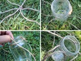 diy-hanging-candle-lanterns-for-outdoors-4