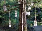 diy-hanging-candle-lanterns-for-outdoors-6