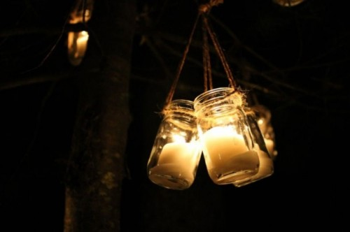 diy-hanging-candle-lanterns-for-outdoors-7