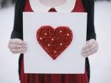 diy-heart-wall-art-with-led-lights-1