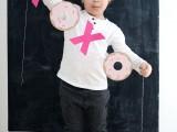 diy-hugs-kisses-and-donuts-valentine-garland-3