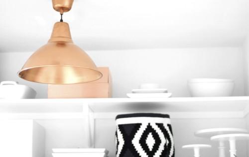 Lampen Ikea Hang : Lampen ikea hang