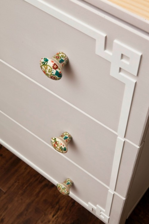 diy ikea hack dresser. DIY IKEA Hack: Cute Tarva Dresser Makeover Diy Ikea Hack
