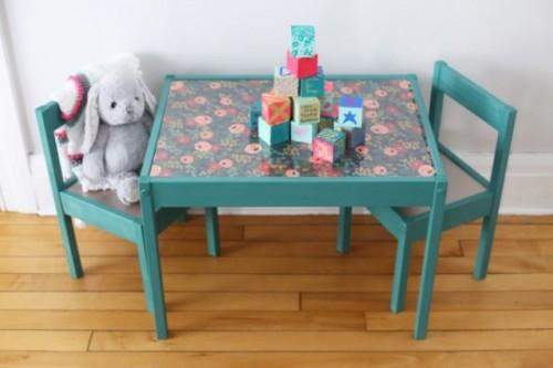 Strange Furniture Renovating Archives Page 3 Of 5 Shelterness Evergreenethics Interior Chair Design Evergreenethicsorg