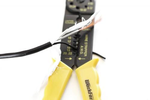 Diy Ikea Photo Pendant Lamp Hack