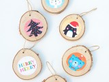 diy-illustrated-christmas-ornaments-to-make-with-kids-1