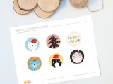 diy-illustrated-christmas-ornaments-to-make-with-kids-2