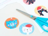 diy-illustrated-christmas-ornaments-to-make-with-kids-3
