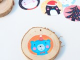 diy-illustrated-christmas-ornaments-to-make-with-kids-4