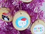 diy-illustrated-christmas-ornaments-to-make-with-kids-5