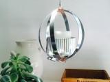 diy-industrial-lantern-from-metal-clamps-1