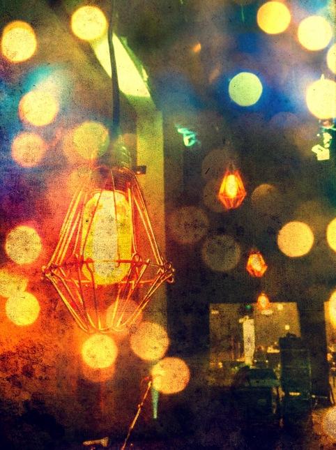Diy Industrial Pendant Lamps