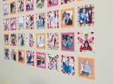 diy-instagram-wall-with-colorful-washi-tape-1