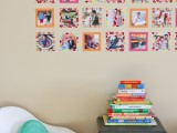 diy-instagram-wall-with-colorful-washi-tape-3