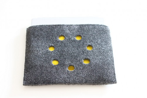 Chair Cushion Foam Buckling? - Sewing Forum - GardenWeb