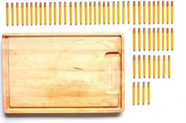 Diy Kitchen Organizer To Dry The Dishes