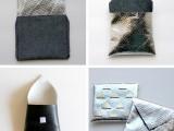 diy-metallic-envelope-card-holders-3