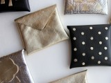 diy-metallic-envelope-card-holders-4