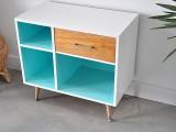 diy-mid-century-modern-inspired-drawer-3