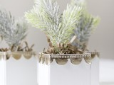 diy-mini-christmas-trees-in-boxes-6