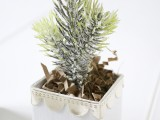 diy-mini-christmas-trees-in-boxes-7