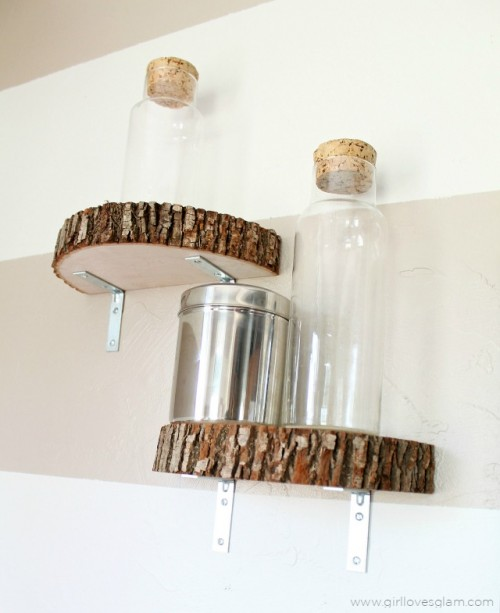 modern diy wood projects