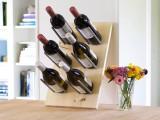 diy-modern-wine-rack-that-doubles-as-decor-1