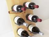 diy-modern-wine-rack-that-doubles-as-decor-5