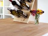 diy-modern-wine-rack-that-doubles-as-decor-6