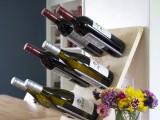 diy-modern-wine-rack-that-doubles-as-decor-7