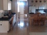tiles mopping