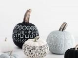 diy-mud-cloth-pattern-pumpkins-5