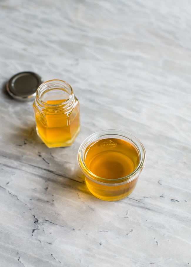 Diy Natural Bug Bite Balm