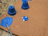 diy-ombre-wind-chimes-from-clay-pots-2