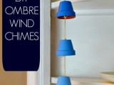 diy-ombre-wind-chimes-from-clay-pots-4