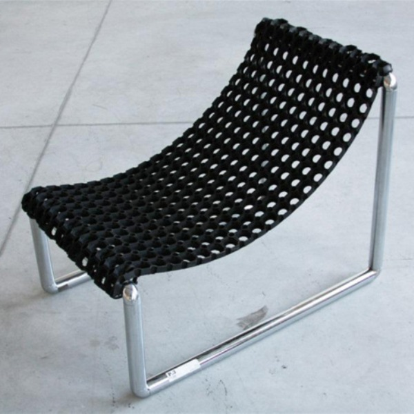 diy outdoor mat lounge0chair shelterness