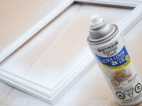 diy-patterned-cork-boards-for-pinning-your-stuff-2