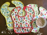 diy-patterned-waterproof-bib-to-make-2