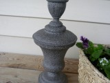 Diy Porch Decor